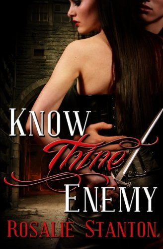 9780615875040: Know Thine Enemy