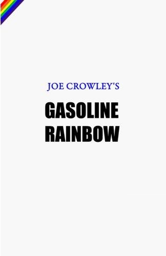 9780615876122: Gasoline Rainbow