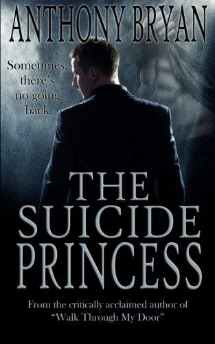9780615877549: The Suicide Princess