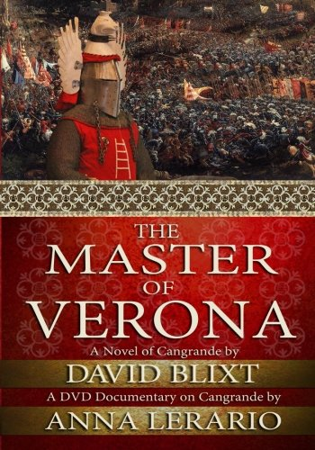 9780615878881: The Master Of Verona - Deluxe Edition: 1 (The Star-Cross'd Series)