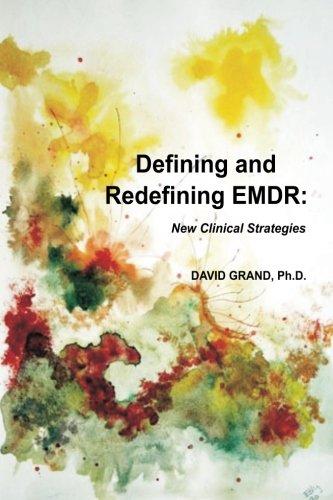 9780615879390: Defining and Redefining EMDR