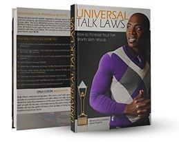9780615880174: Universal Talk Laws