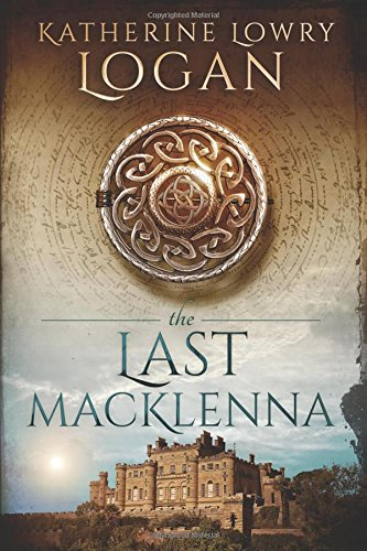9780615880501: The Last MacKlenna