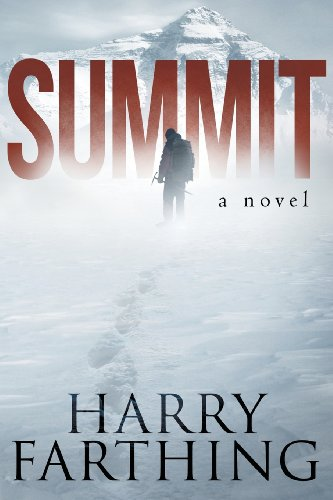 Summit: Farthing, Harry