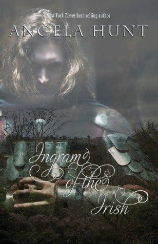 9780615886817: Ingram of the Irish (The Knights' Chronicles) (Volume 3)