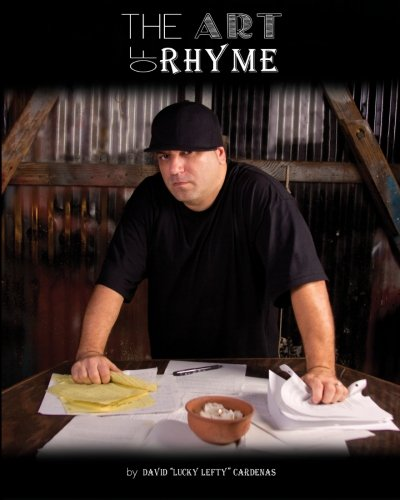 9780615887852: The Art of Rhyme