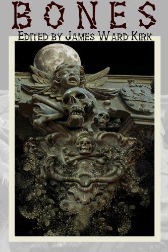 9780615888613: Bones