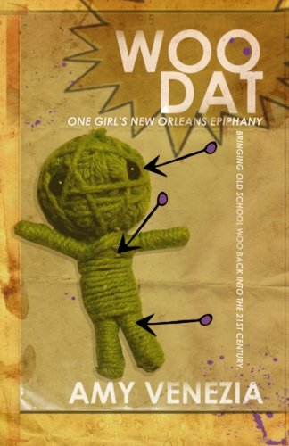 9780615890470: Woo Dat!: Bringing Back The Old School Way Of Way Of Wooing Into 21st Century Relationships