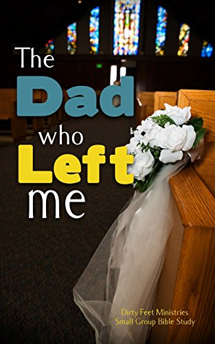 9780615890739: The dad who left me