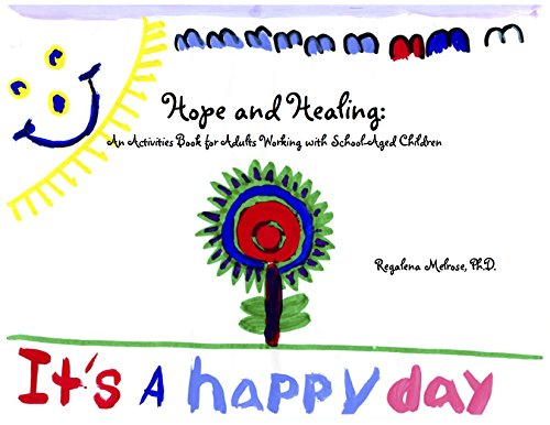9780615890999: Hope and Healing