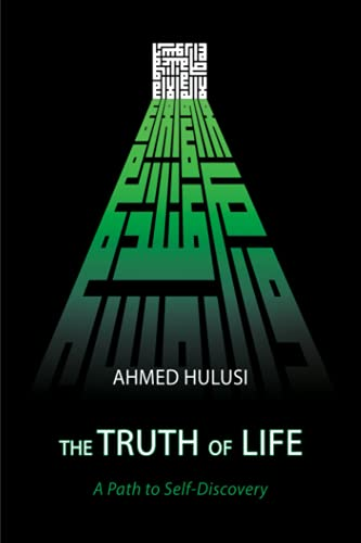 9780615891422: The Truth of Life (A Path to Self-Discovery)