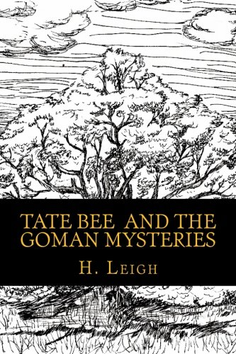 9780615891811: Tate Bee and the Goman Mysteries