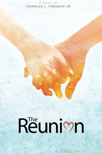 9780615892061: The Reunion