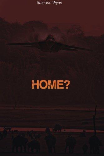 9780615893587: Home?