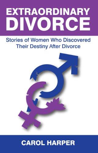 9780615893754: Extraordinary Divorce