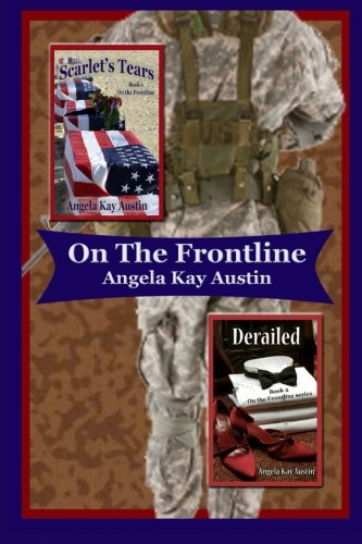 9780615895918: On the Frontline