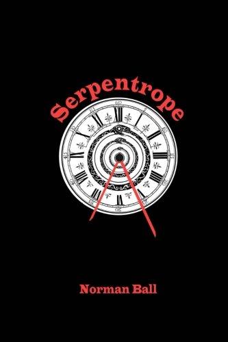 9780615900797: Serpentrope