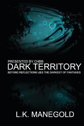 9780615902661: Dark Territory (Volume 1)