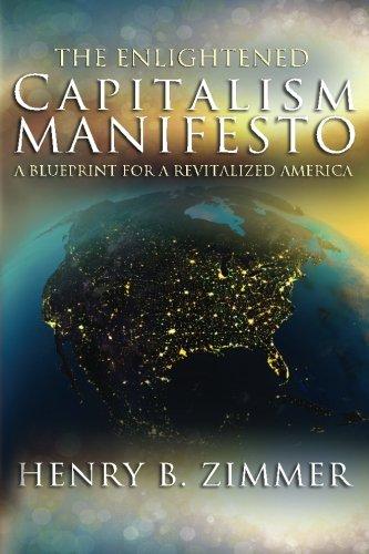 9780615904795: The Enlightened Capitalism Manifesto