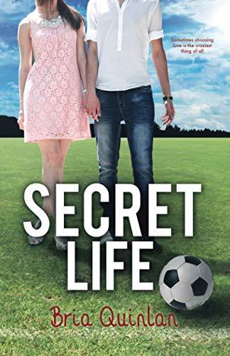 9780615905327: Secret Life (RVHS Secrets) (Volume 2)