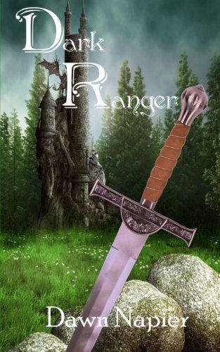 9780615907017: Dark Ranger (The Many Kingdoms) (Volume 1)