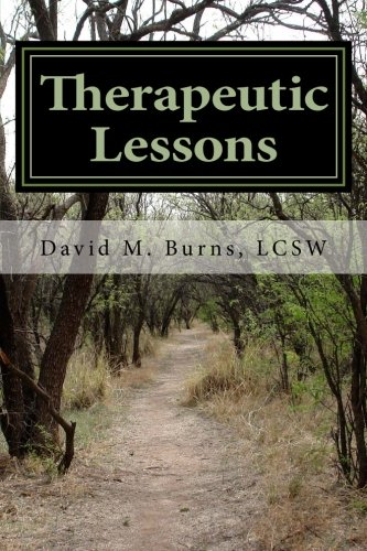 Therapeutic Lessons An Introduction to Working with Clients with Serious and Persistent Mental ...
