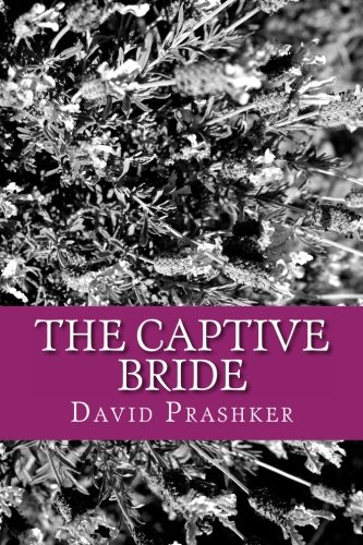 9780615909233: The Captive Bride: and other tales