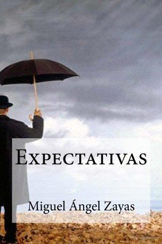 9780615910369: Expectativas: Antología Poética