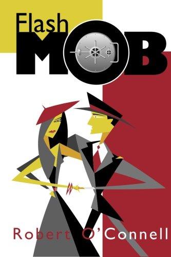 9780615914237: Flash Mob