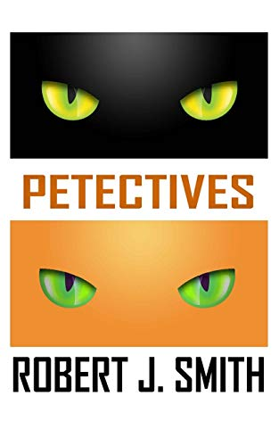 9780615915258: Petectives (Volume 1)