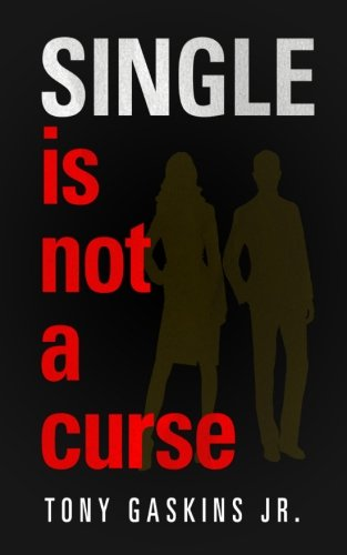 9780615916644: Single Is Not A Curse