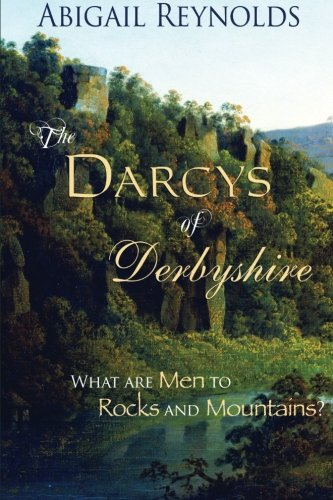 9780615920122: The Darcys of Derbyshire