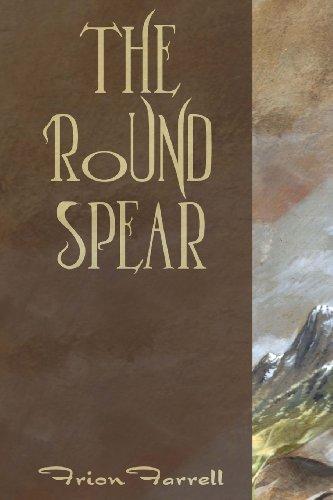 9780615921440: The Round Spear