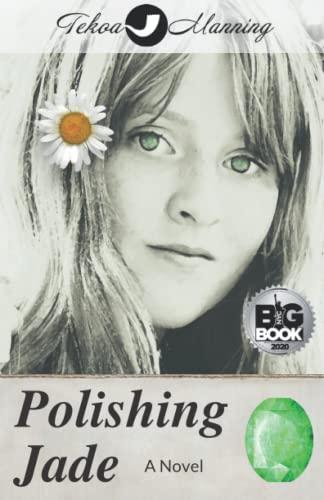 9780615923710: Polishing Jade