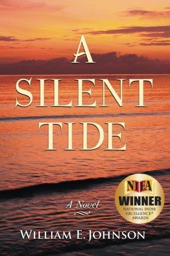 A Silent Tide: William E. Johnson
