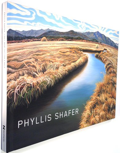9780615926452: Phyllis Shafer: I only went out for a walk ...