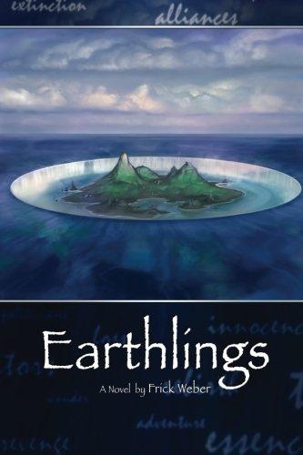 9780615928067: Earthlings