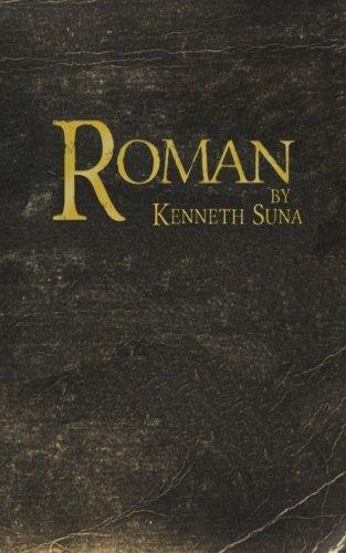 Roman: Kenneth Suna