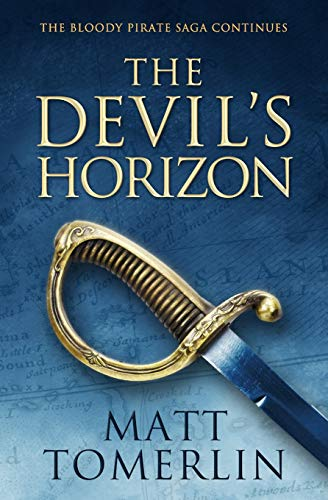 9780615930497: The Devil's Horizon (Devil's Fire) (Volume 3)