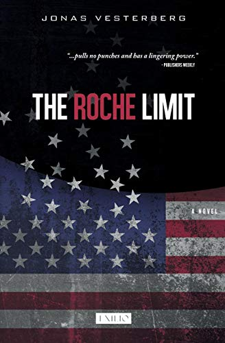9780615930909: The Roche Limit