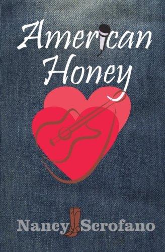 9780615931500: American Honey