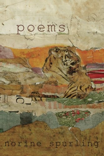 9780615931791: poems