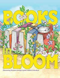 9780615936802: Books in Bloom