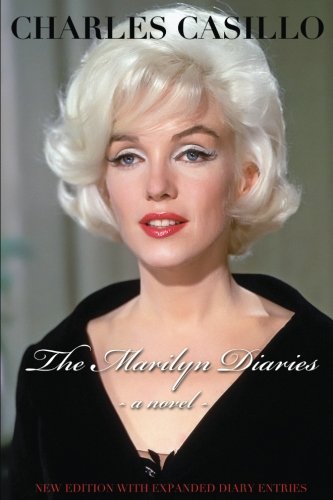 9780615937755: The Marilyn Diaries