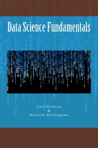 9780615938059: Data Science Fundamentals
