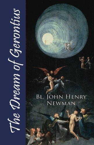 9780615940182: The Dream of Gerontius