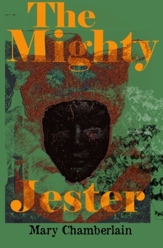 9780615940205: The Mighty Jester