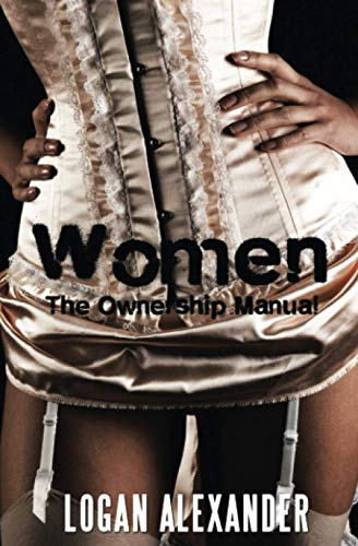 9780615942377: Women: The Ownership Manual