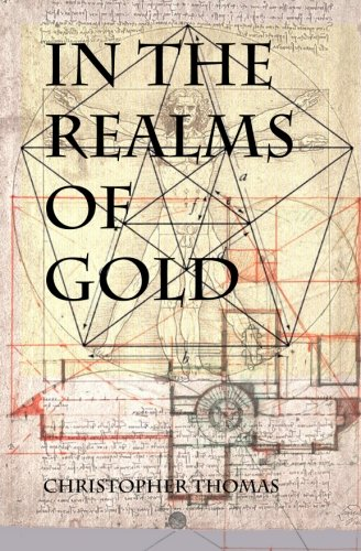 In the Realms of Gold: Christopher Thomas