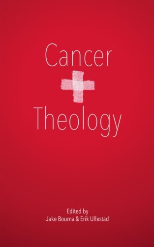 9780615946979: Cancer & Theology